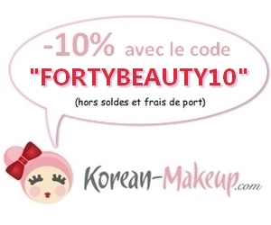 http://www.korean-makeup.com/