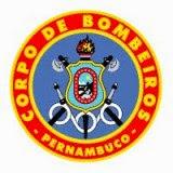 CORPO DE BOMBEIROS BOM CONSELHO