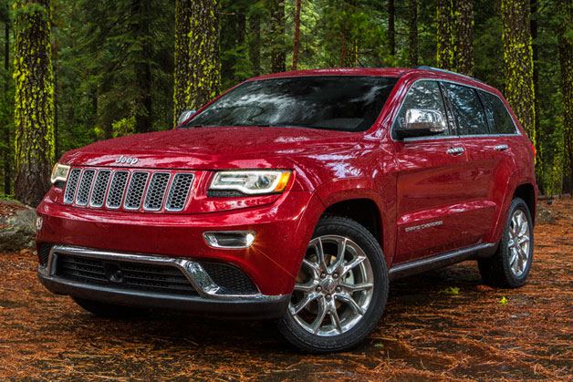 2014 jeep grand cherokee release and price 2016 2017 release date. Cars Review. Best American Auto & Cars Review