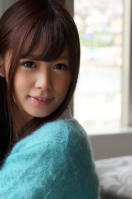 紺野ひかる Hikaru Konno Pictures 15