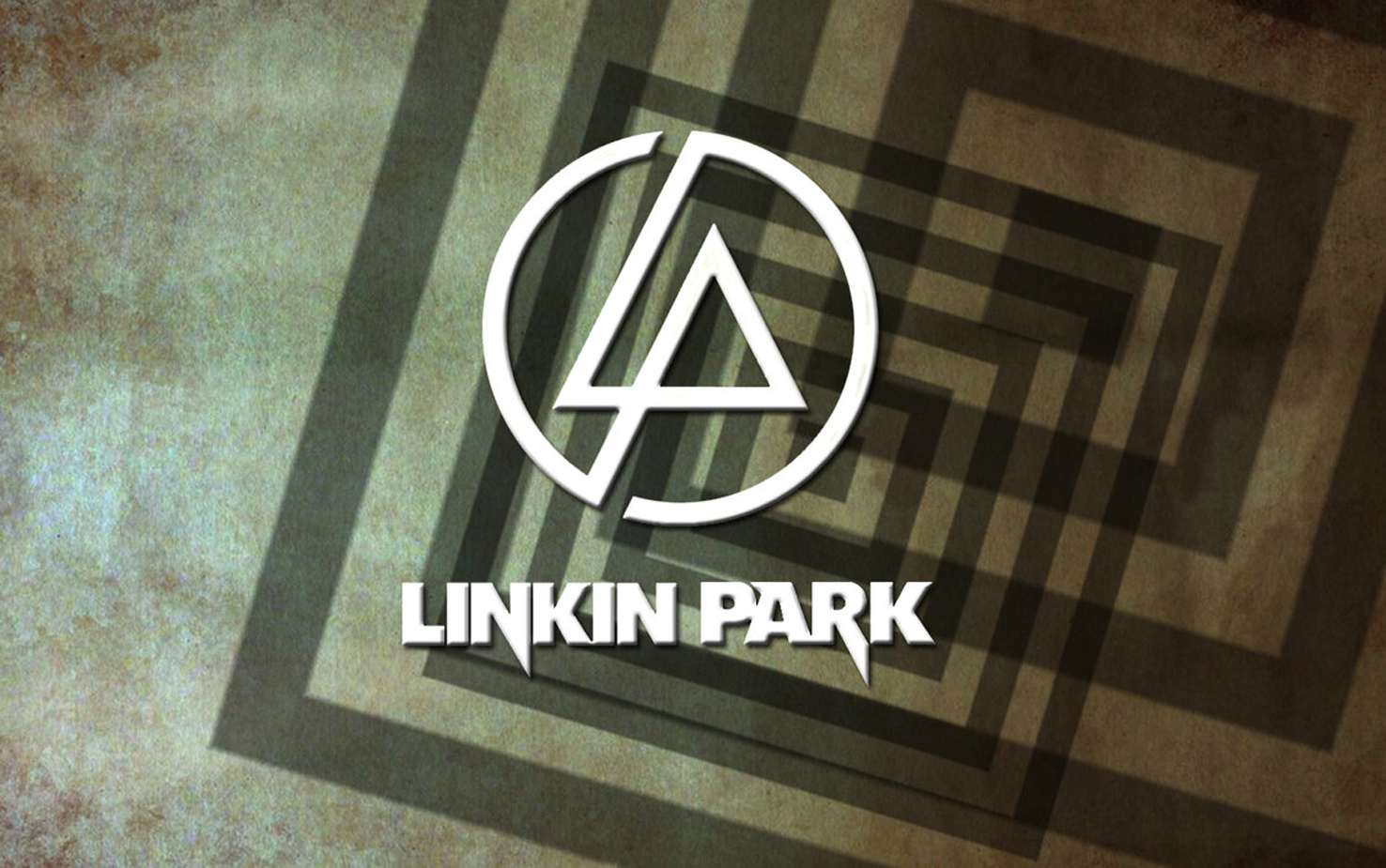 linkin park wallpaper perfect wallpaper