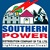 Southern Power Distribution Company of Telangana Ltd Assistant Engineer (Electrical) Recruitment 2015