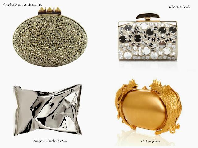 ss-2014-accessories-clutch-metallic-trend