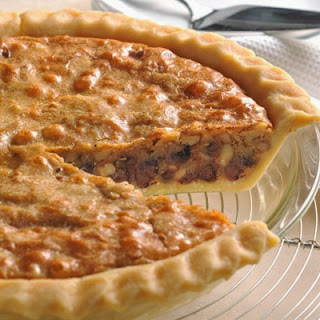 http://www.verybestbaking.com/recipes/28218/nestl%C3%89-toll-house-chocolate-chip-pie/detail.aspx