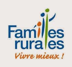 Familles rurales St-Sever