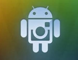 6 Aplikasi Fotografi Terbaik di Ponsel Android