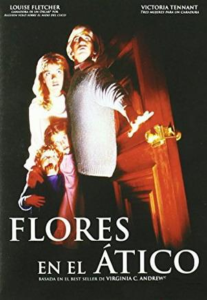 http://1.bp.blogspot.com/-AAwxujDIGsY/V-XdAzSeYeI/AAAAAAAAJv8/ZjnPns5ztzAynGfZPrmX88xKlp4tF5qUACK4B/s1600/Flores.en.el.atico1987.jpg