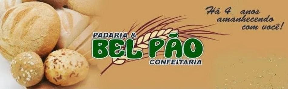 Padaria em Jaguari é:
