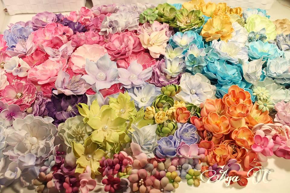 Najpiękniejszych kwiatów szukaj tutaj: