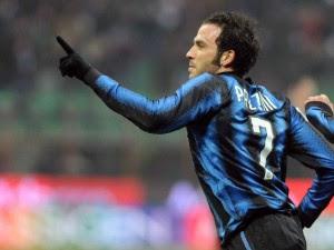 Inter Celtic highlights
