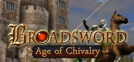 descargar Broadsword Age of Chivalry pc full español