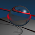 Counting photons without destroying them | Ars Technica