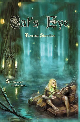 https://www.goodreads.com/book/show/12389698-cat-s-eye?from_search=true