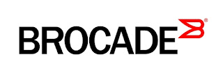 Brocade announces expansion of company's OEM relationship with Lenovo