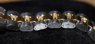 Bracelet Montre Seiko