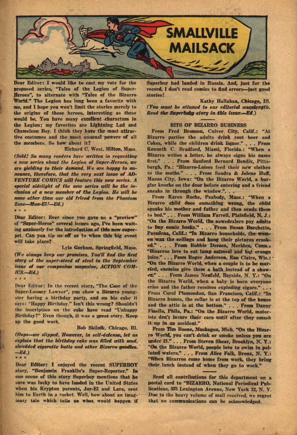 Adventure August 1962 Bondage Human Sacrifice Vampires Raphael DeSoto Cover Fine