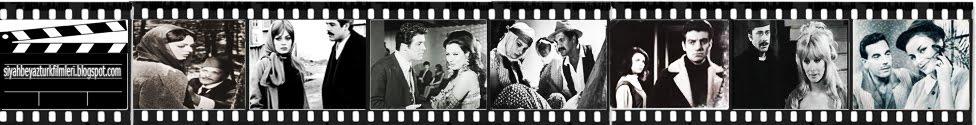 Türk Sineması İzle-Türk Filmleri İzle-Yeşilçam Türk Sinemalari-Eski Siyah Beyaz Türk Filmleri izle