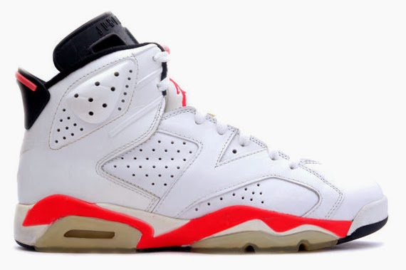 air jordan shoes release dates 2014