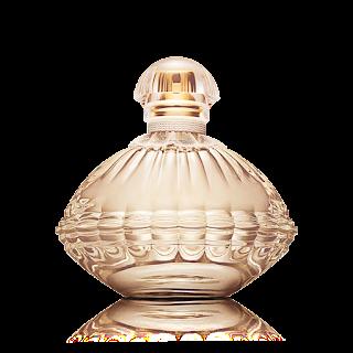 Parfum Wanita Oriflame Diskon Agustus 2015  - Pretty Swan eau de toilette kode 25027