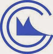 CMRL GM job 2013