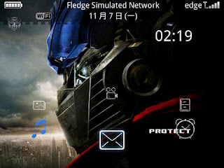 1 11110G402200 L Transformers v2.7.8 for blackberry 89,96,9700 themes