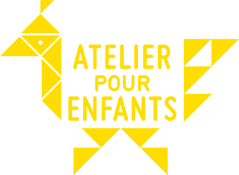 atelier pour enfants