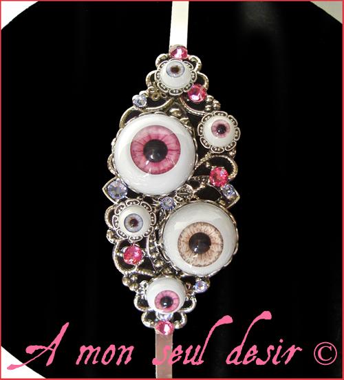 Le blog de la boutique bijoux et for Miroir mon beau miroir dis moi