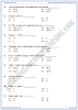 logarithms-mcqs-mathematics-notes-for-class-10th