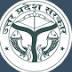 UPSSSC Junior Assistant Typing Test Admit Card Download 2015 at UPSSSC.gov.in