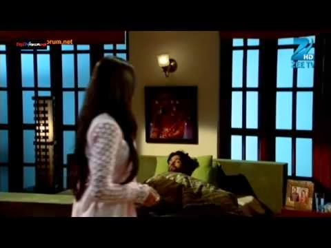 watch now online qubool hai by zee tv 28th october 2013 qubool hai on ...