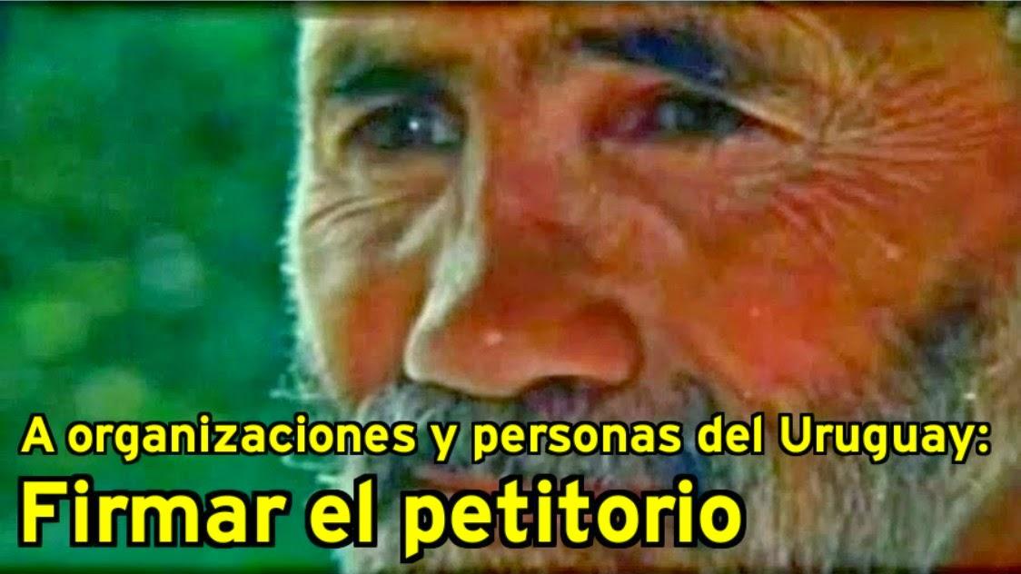 http://www.change.org/es-AR/peticiones/a-organizaciones-y-personas-del-uruguay-firmar-el-petitorio?recruiter=69368036&utm_campaign=signature_receipt&utm_medium=email&utm_source=share_petition