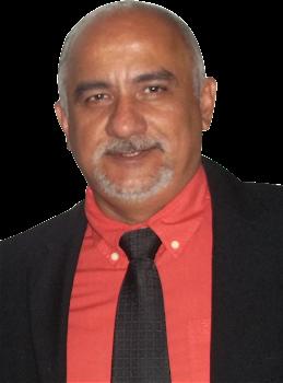 Presidente da ASISL - MA