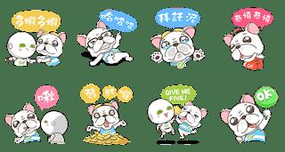 line-sticker5892