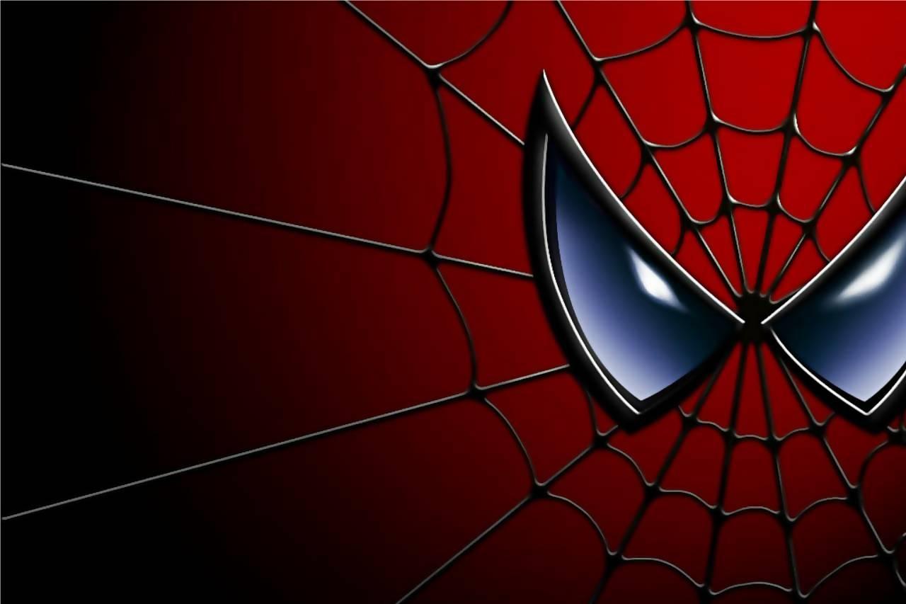 Spiderman Wallpaper Widescreen
