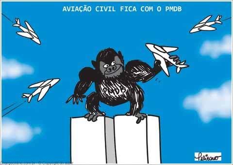 AUTO_pelicano2.jpg (480×341)