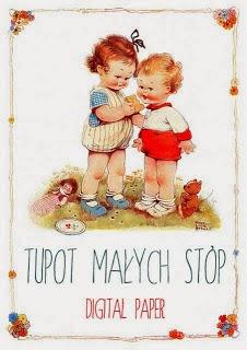 http://madebyjanet.blogspot.com/2013/10/wyzwanie-pazdziernikowe.html