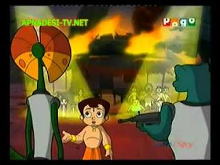 chota bheem vs aliens cricket full movie free download