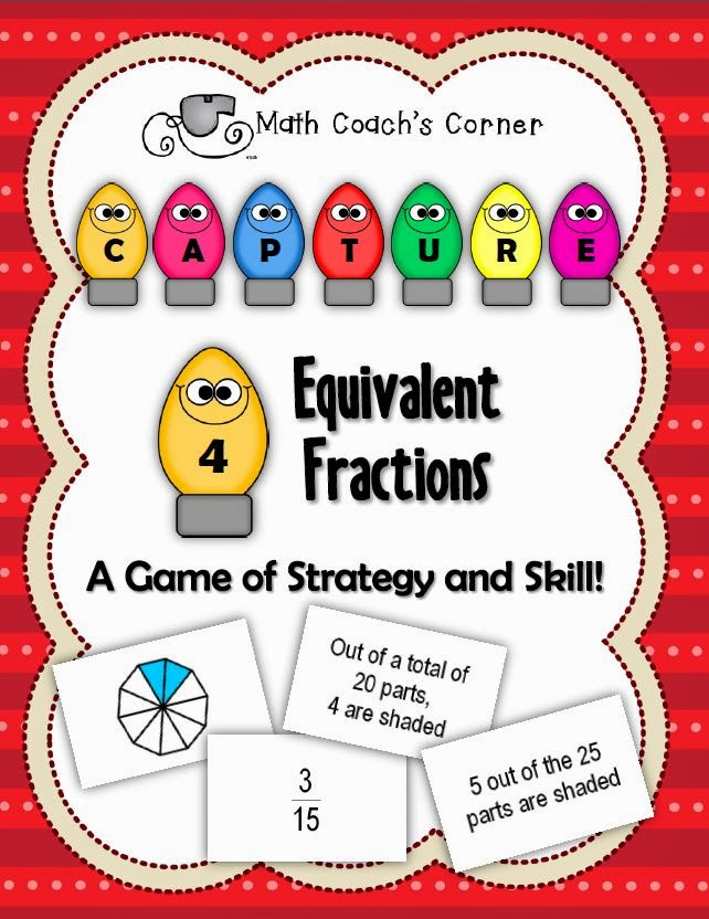 free equivalent fractions worksheets Quotes