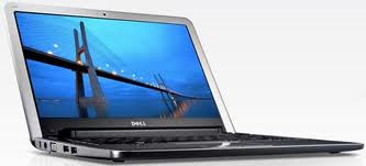 Dell Inspiron Mini 9 Notebook Review