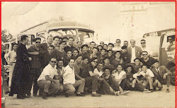 CAMPEONES DE ESPAA 1961-62