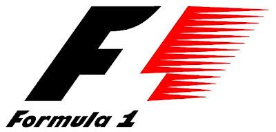 Jadwal Formula 1 2012 Siaran Langsung Balap F1 2012 Lengkap