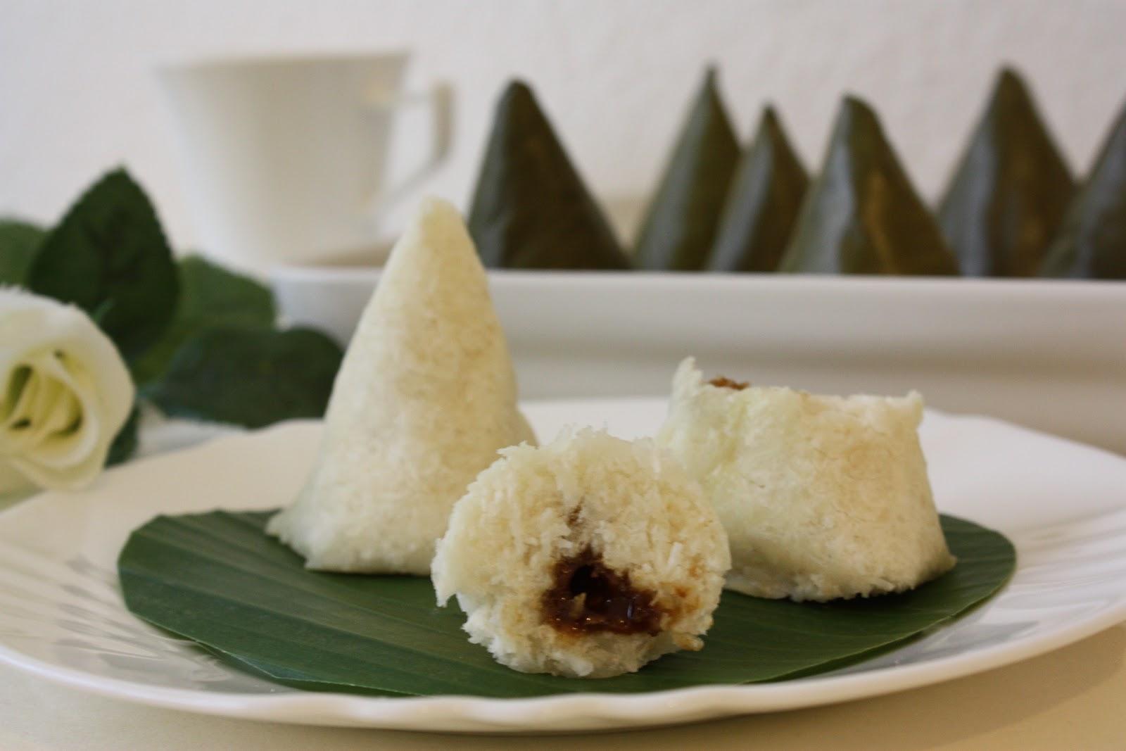 Hasil gambar untuk Kue Lampet/Lapet (Sumut)