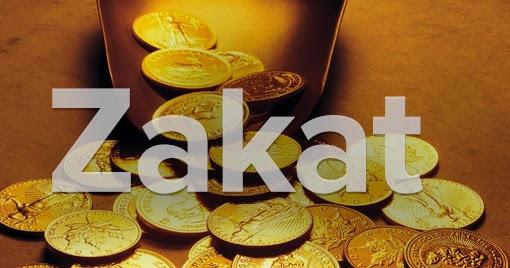 Cara Membayar Zakat Online Melalui Baznas