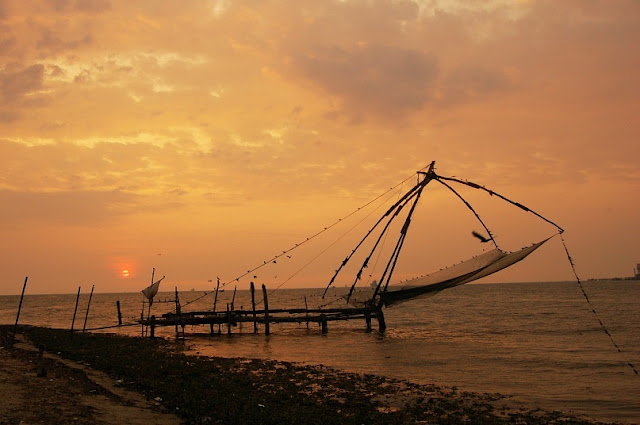 Фото Индия океан