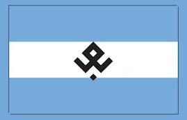 MOVIMIENTO VEGANISTA ARGENTINO