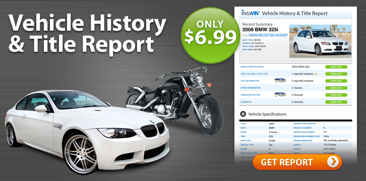 Free Car History Report >> Compare Auto Insurance And Save Big Time General Auto Insurance
