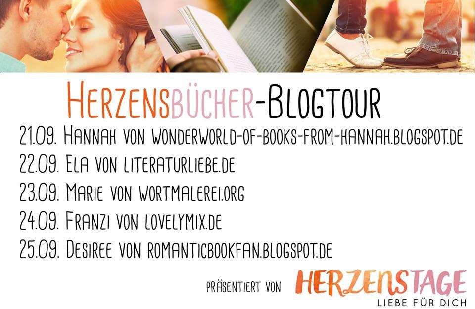 Herzensbücher-Blogtour