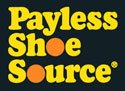payless printable coupons