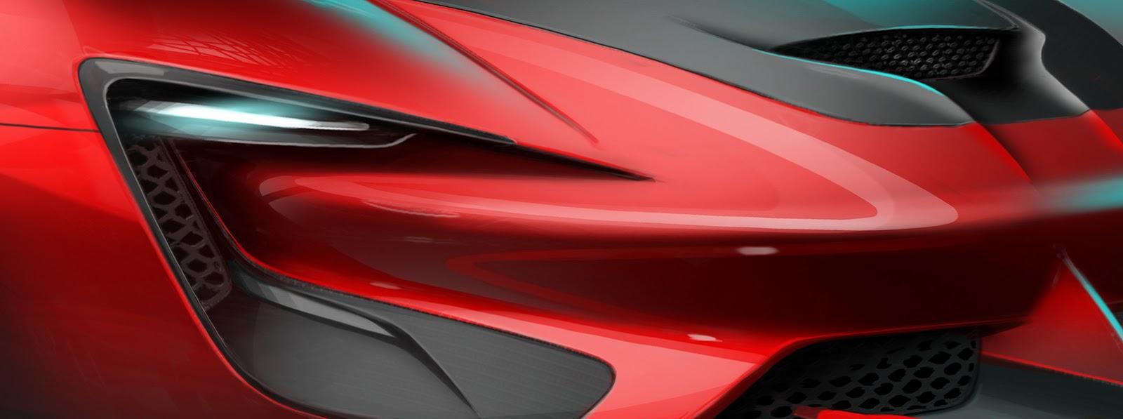 Chrysler S Srt Tomahawk Vision Gran Turismo W Video