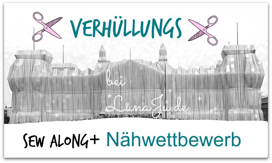 http://www.lunaju.de/2015/03/verhullungs-sew-along-mit-nahwettbewerb.html